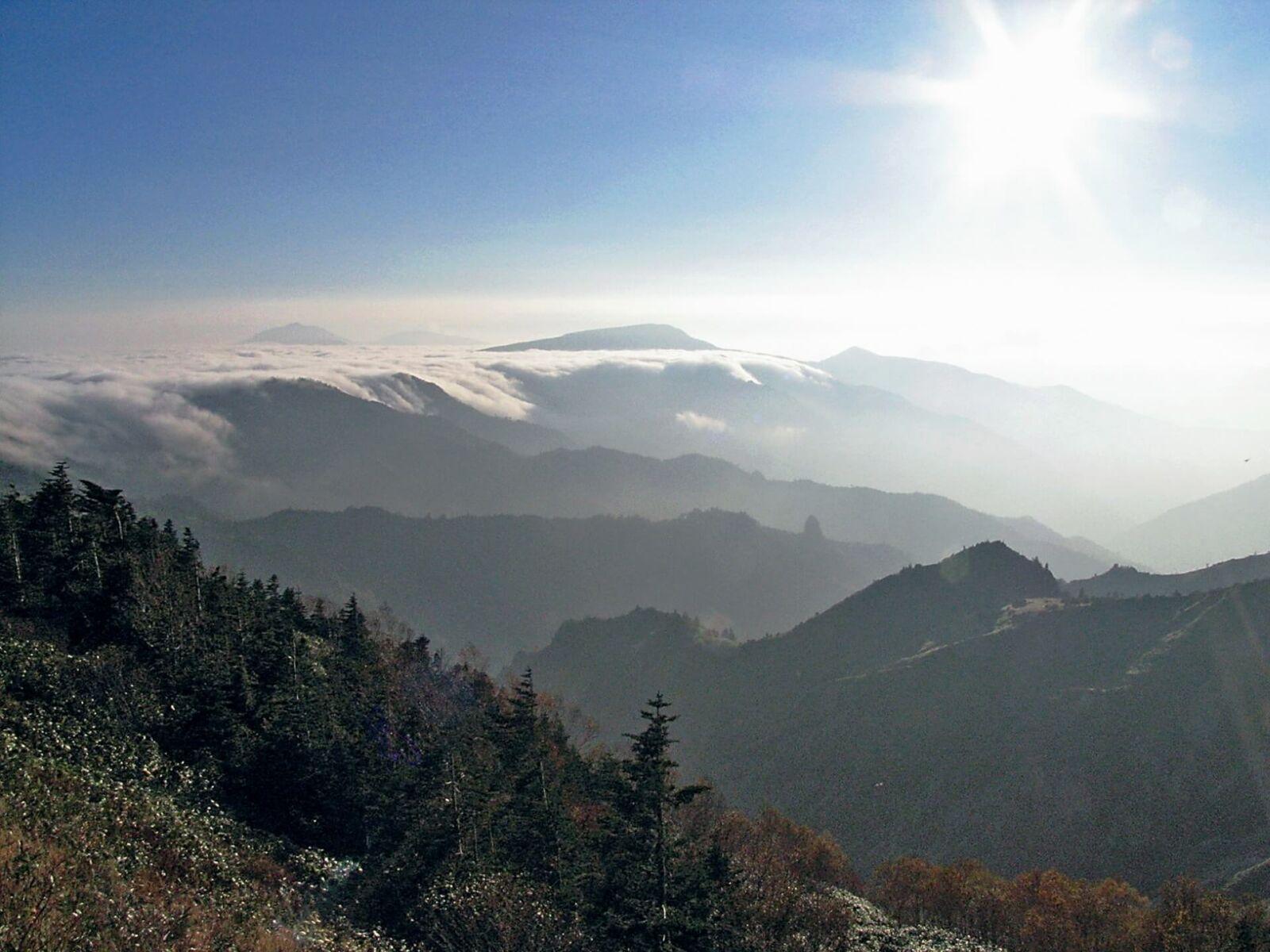 shiga-kogen-landscape