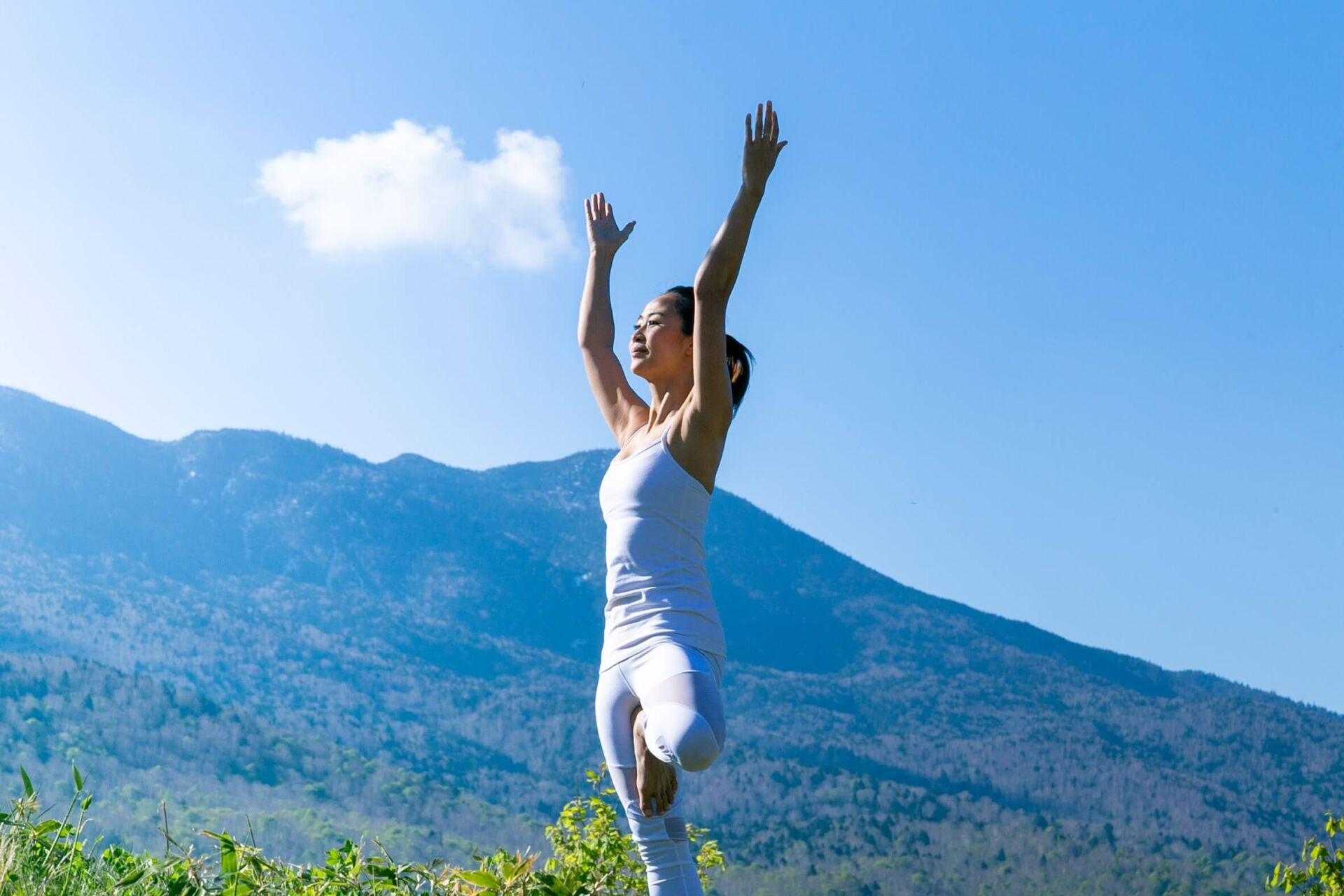 grand-phenix-yoga
