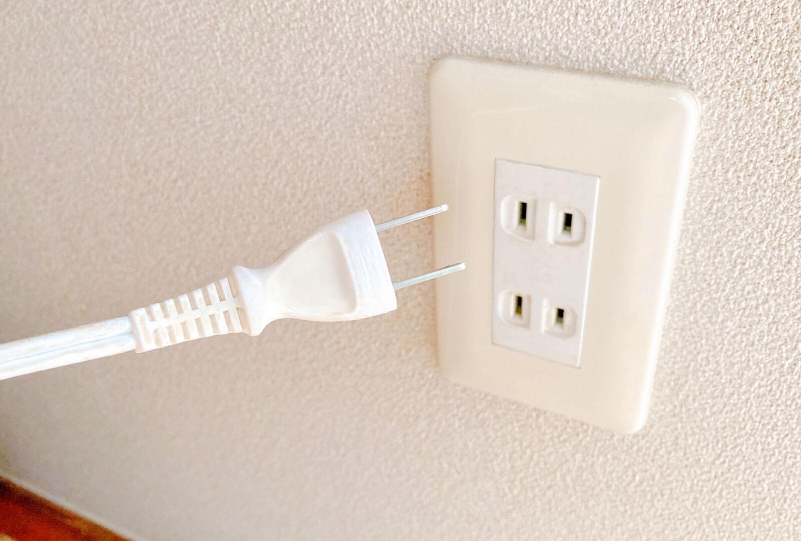 japan-eletricity