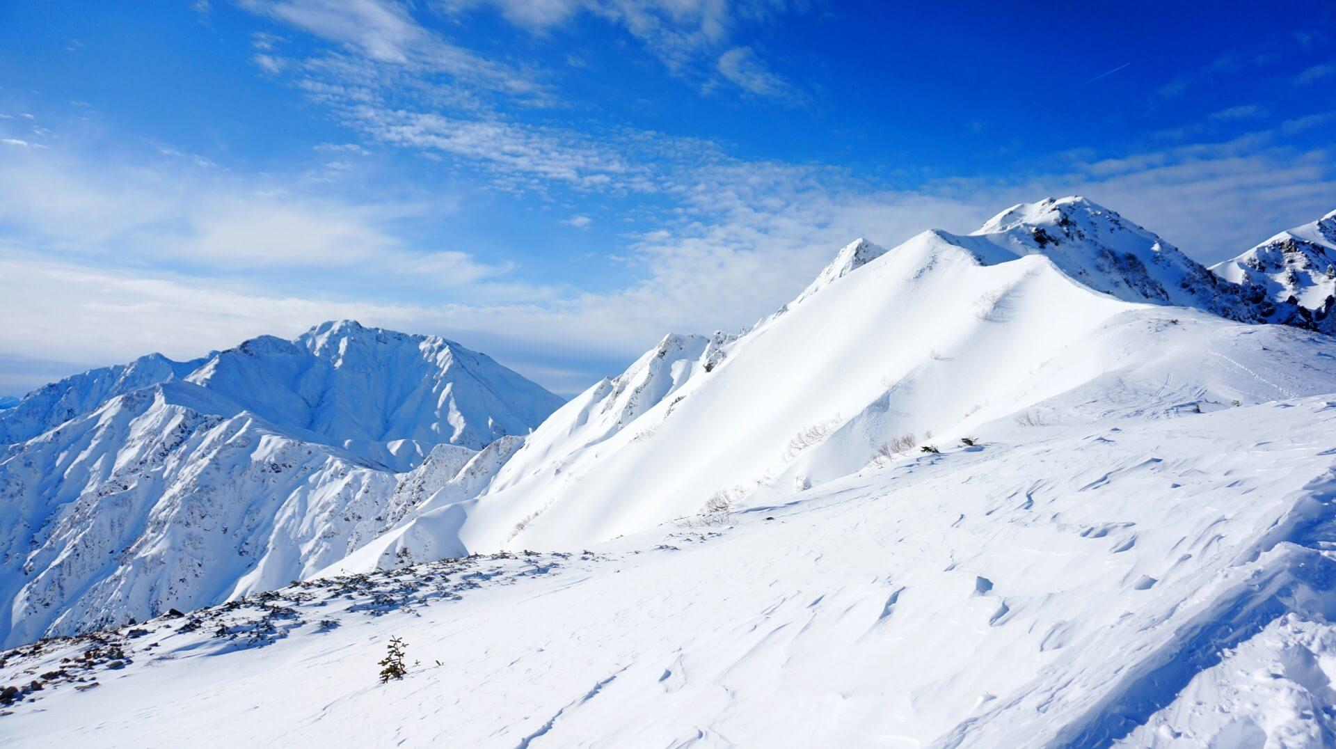 hakuba-mountains-winter