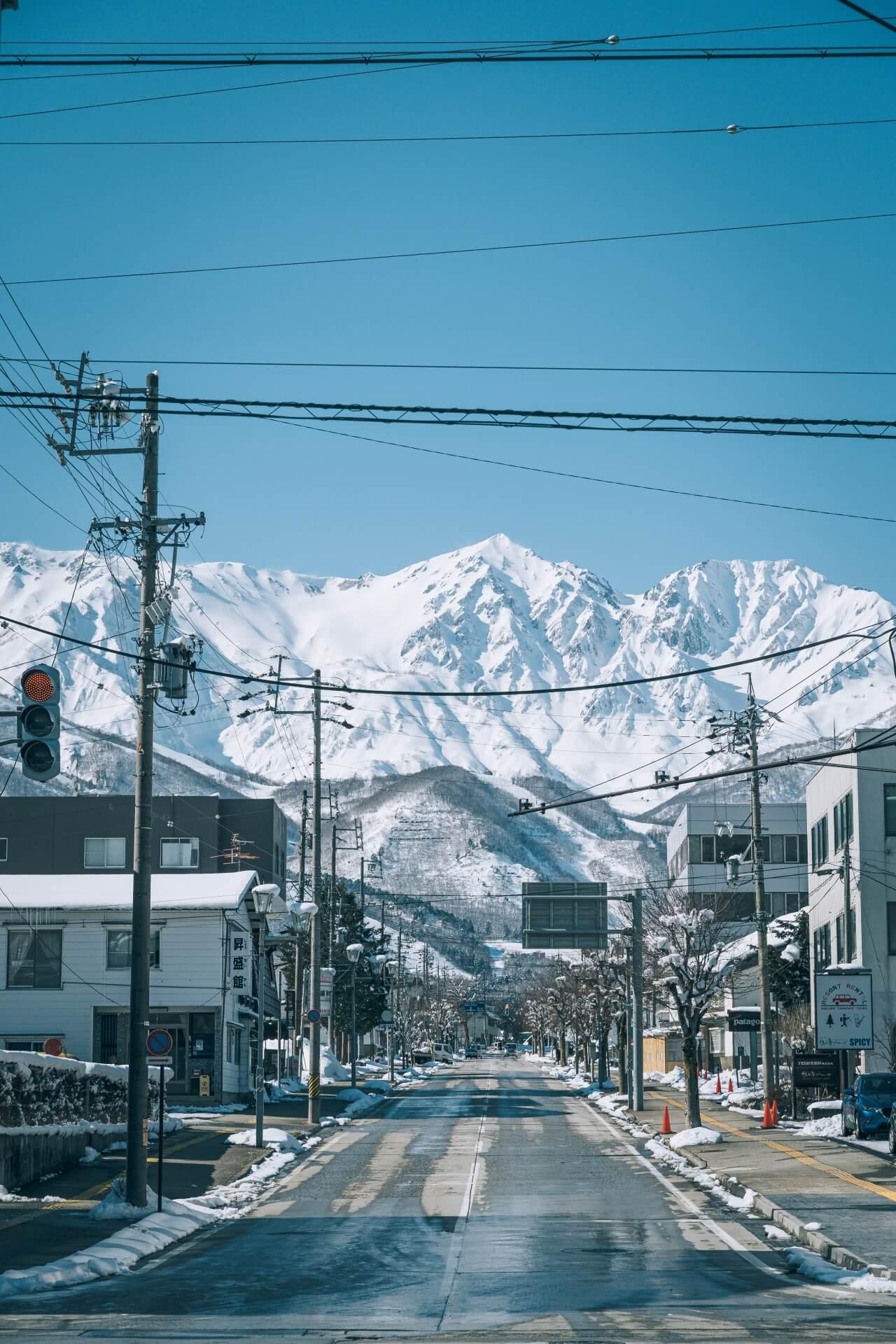 hakuba-village