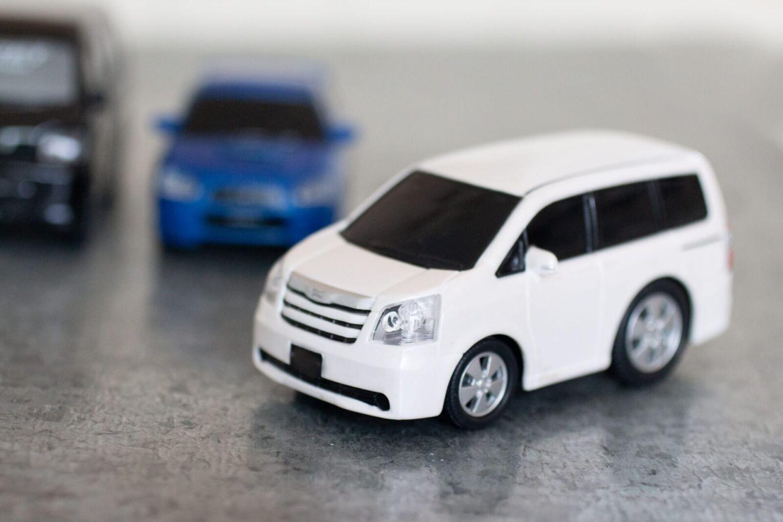 driving-japan