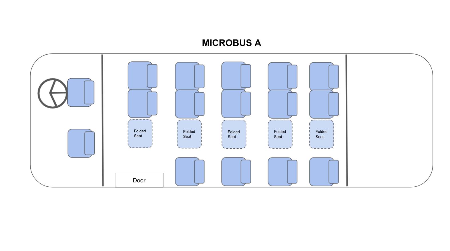 Microbus-A-Floor-plan