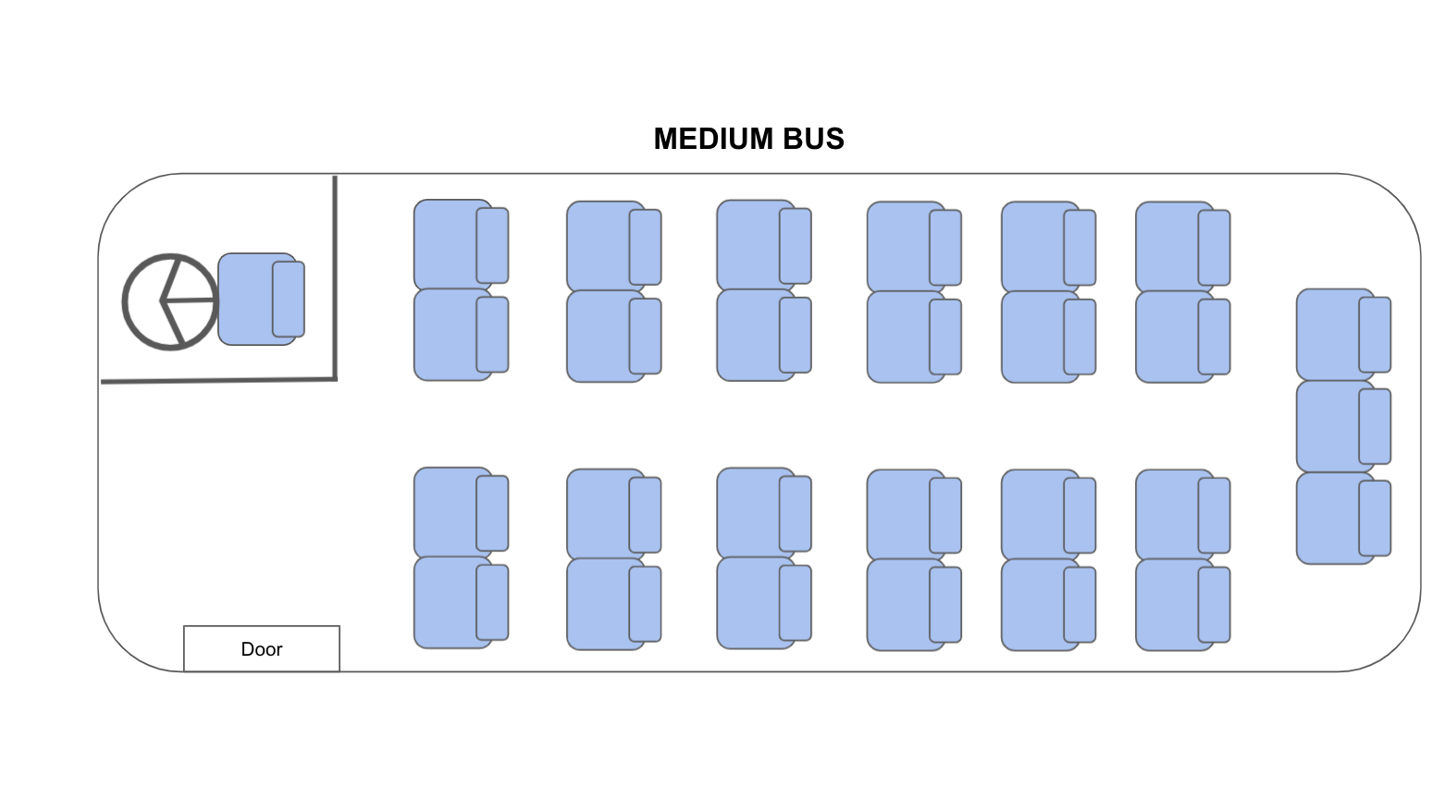Nagaden-Medium-Floor-plan