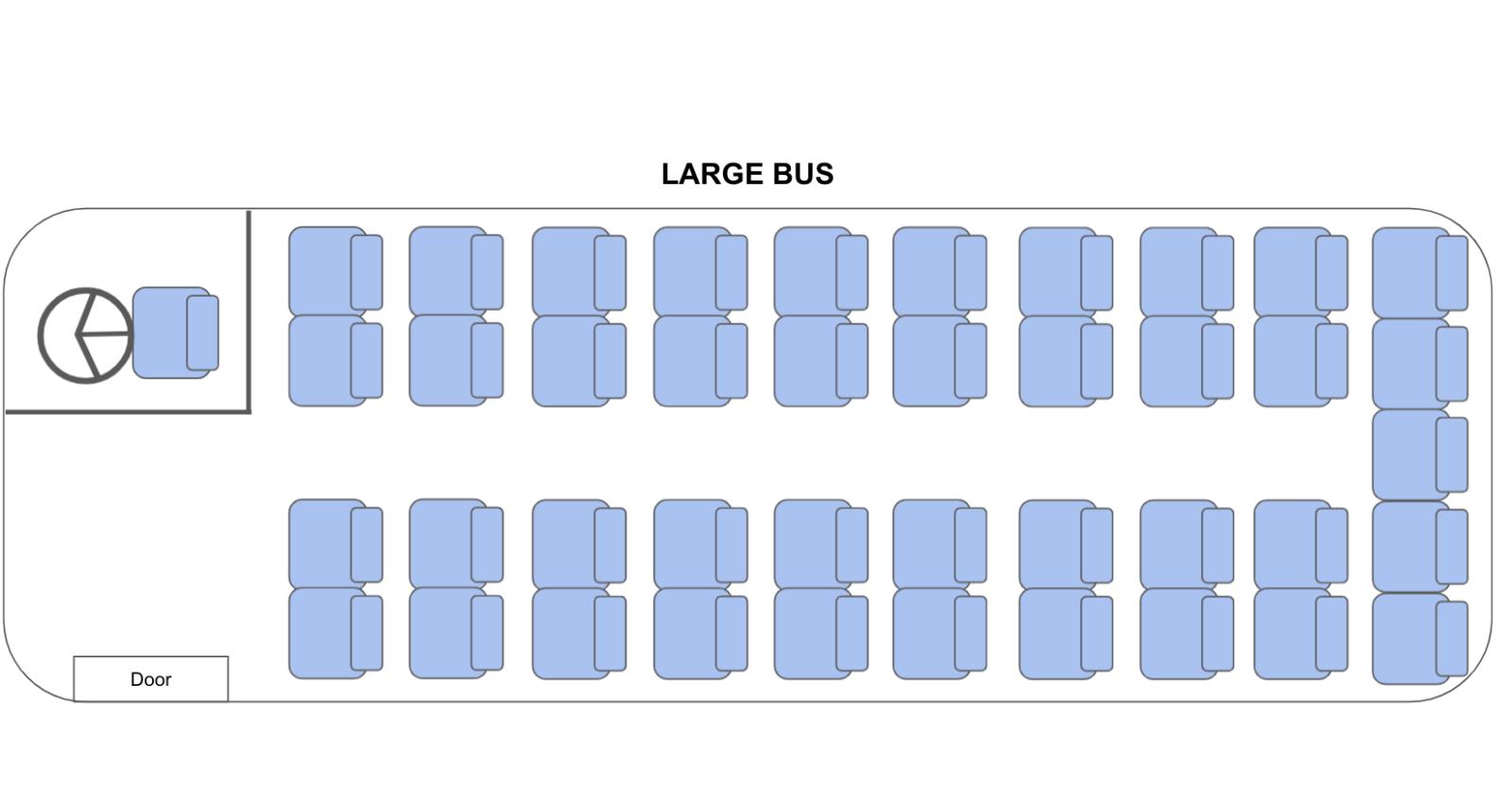 Nagaden-Large-Floor-plan