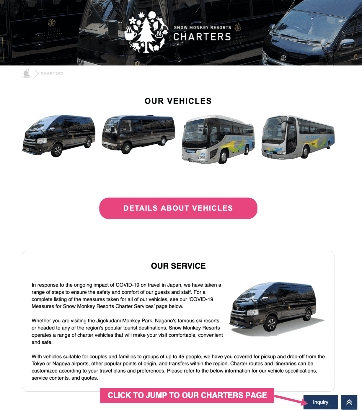 charters-screenshot