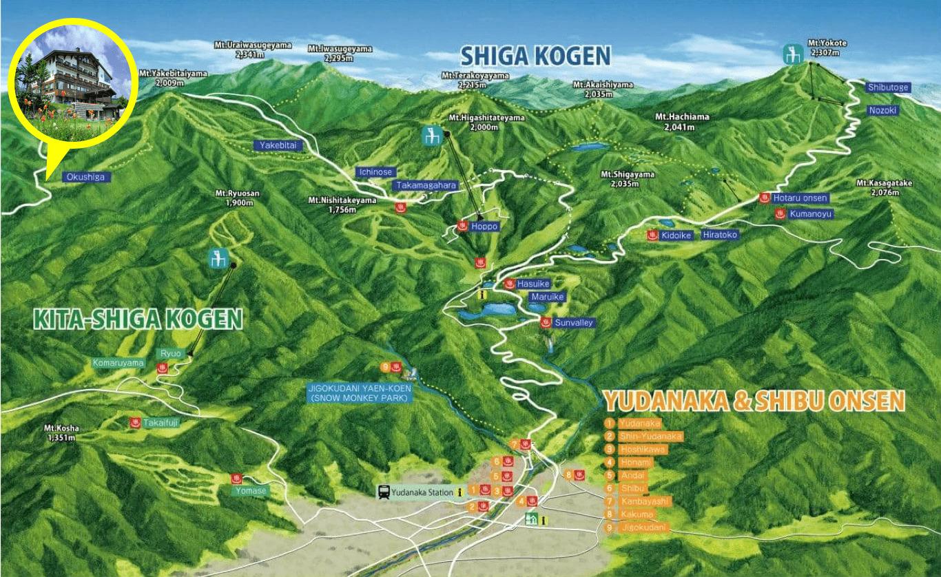 grand-phenix-green-season-map