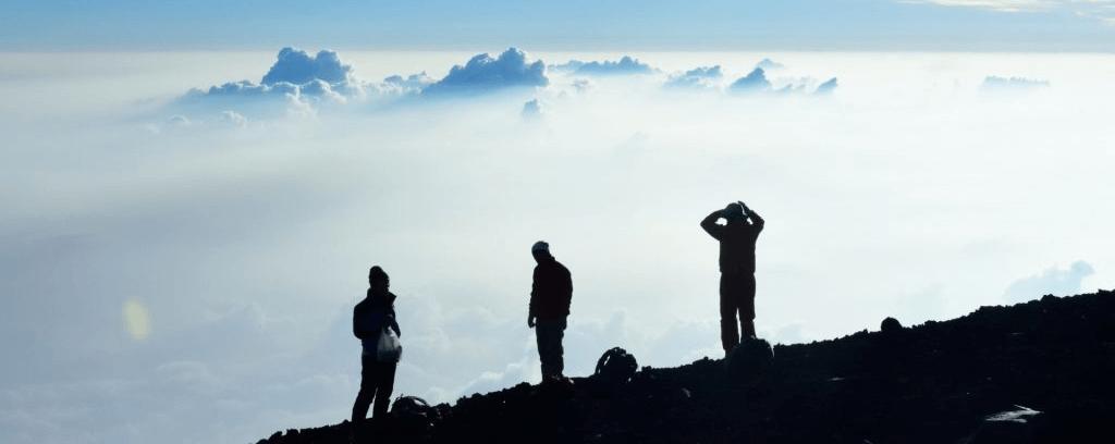 banner-adventure-travel