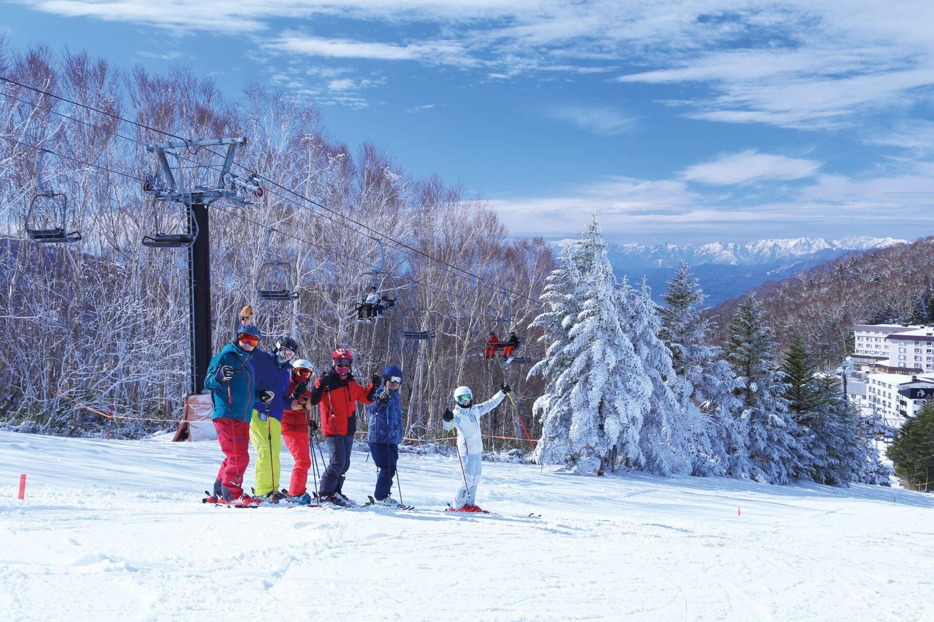 grand-phenix-ski