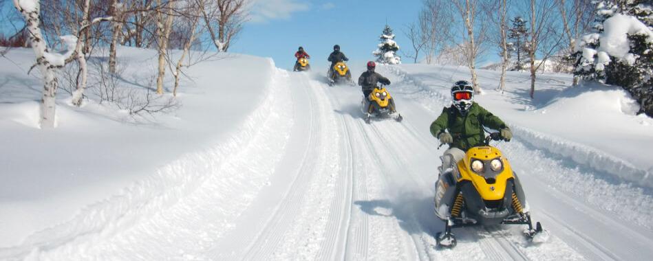 snowmob-banner-edit