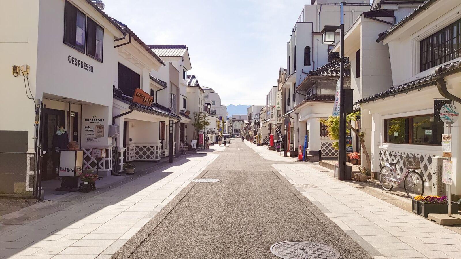 matsumoto-nakamachi