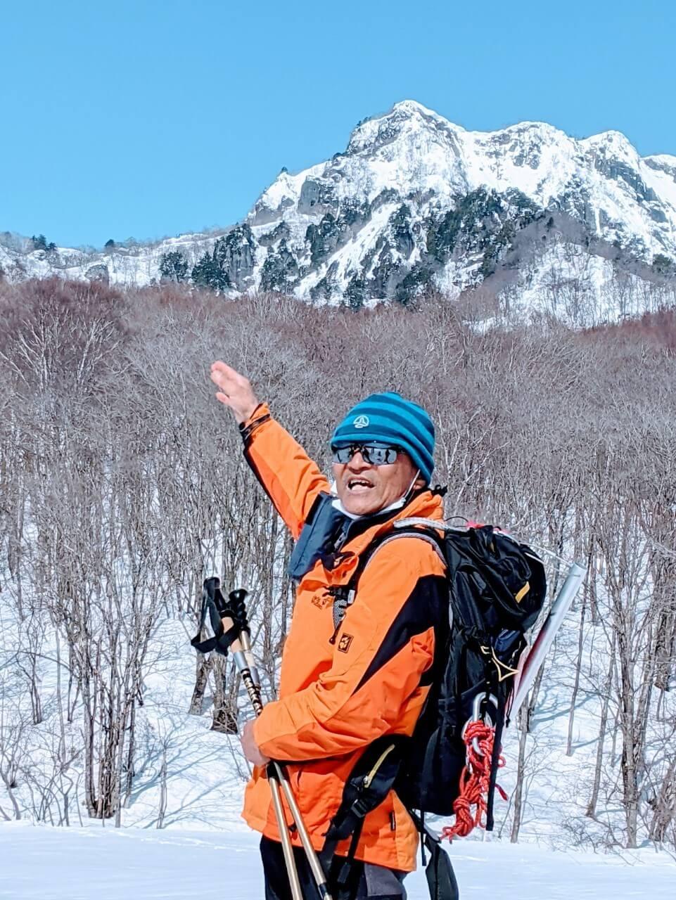 togakushi-adventure-snowshoe