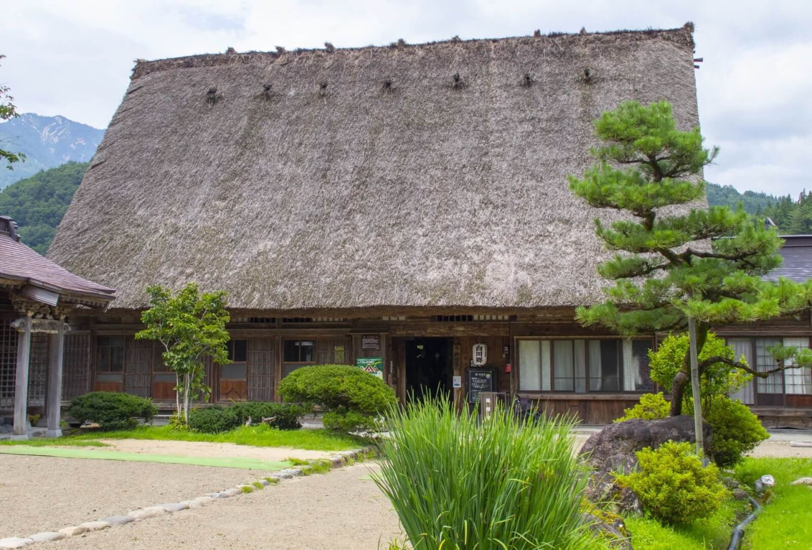 kanda-house-shirakawago