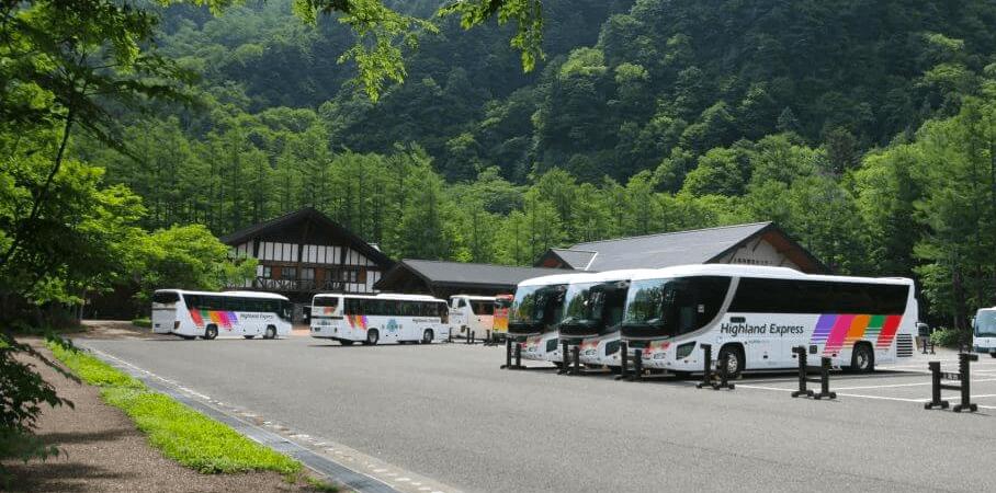 kamikochi-bus-terminal-banner-edit