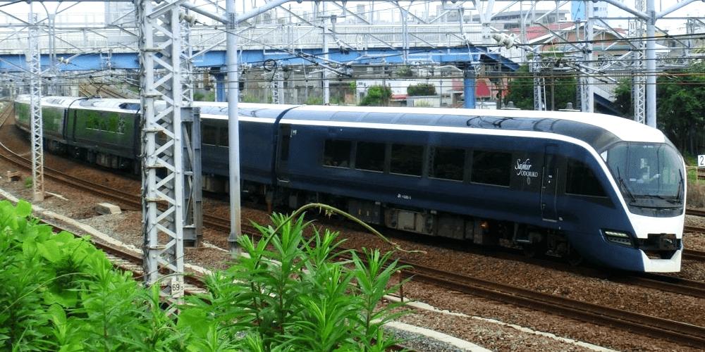 nagoya-chubu-airport-meitetsu-banner-edit