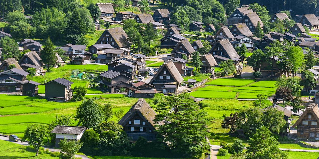 shirakawago-banner-edit
